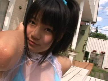tokiwohasiru_serizawa_00075.jpg