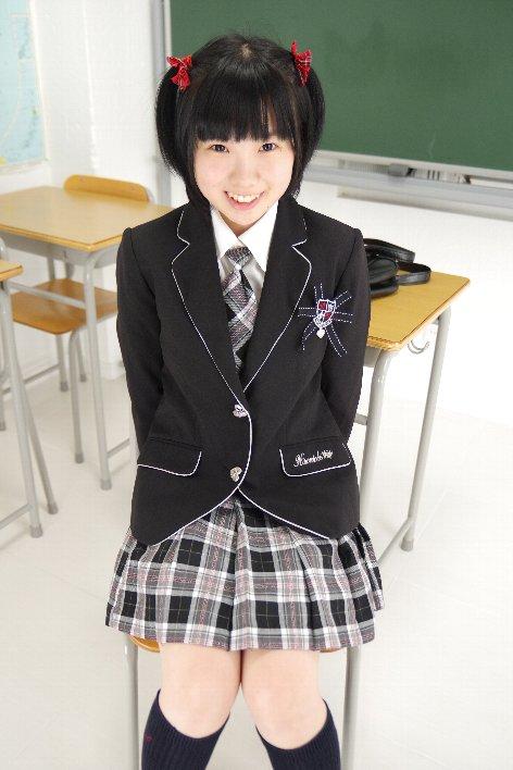 toukou_test_00001.jpg