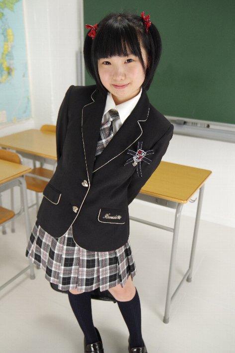 toukou_test_00002.jpg