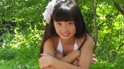 white5rei_00014.jpg