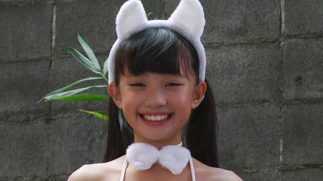 white5rei_00105.jpg