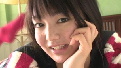 yoshioka_natsulemon_00011.jpg