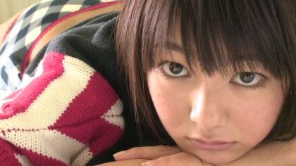 yoshioka_natsulemon_00012.jpg