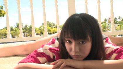 yoshioka_natsulemon_00023.jpg