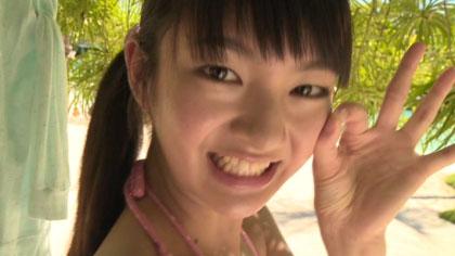yoshioka_natsulemon_00051.jpg