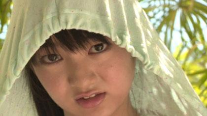 yoshioka_natsulemon_00052.jpg