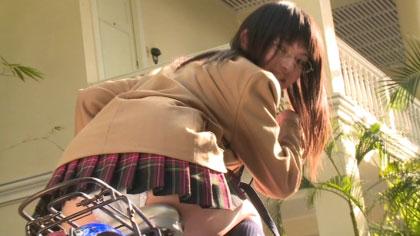yoshioka_natsulemon_00063.jpg