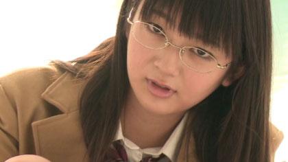 yoshioka_natsulemon_00065.jpg