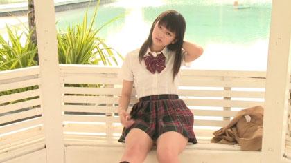 yoshioka_natsulemon_00066.jpg