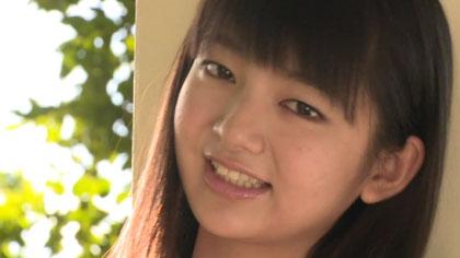 yoshioka_natsulemon_00077.jpg