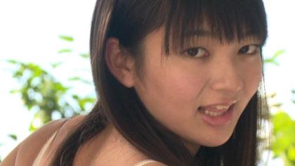 yoshioka_natsulemon_00081.jpg