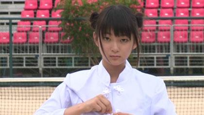 yoshioka_natsulemon_00090.jpg