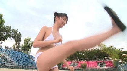 yoshioka_natsulemon_00093.jpg