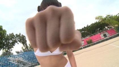 yoshioka_natsulemon_00095.jpg