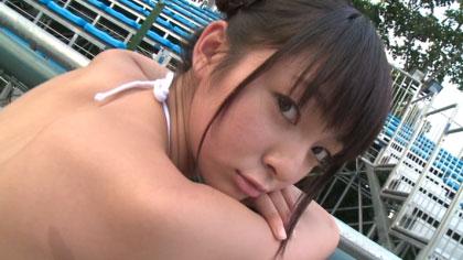 yoshioka_natsulemon_00099.jpg