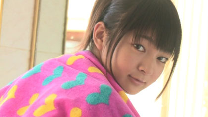 yoshioka_natsulemon_00115.jpg