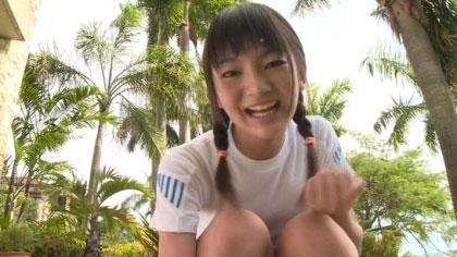 yoshioka_natsulemon_00136.jpg