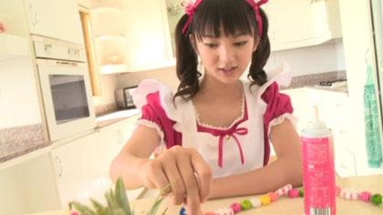 yoshioka_natsulemon_00172.jpg