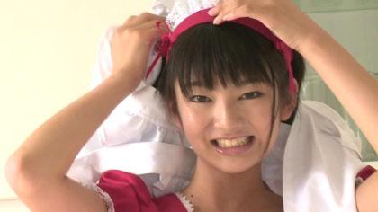 yoshioka_natsulemon_00176.jpg