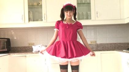 yoshioka_natsulemon_00177.jpg