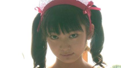 yoshioka_natsulemon_00180.jpg