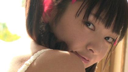 yoshioka_natsulemon_00187.jpg