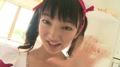 yoshioka_natsulemon_00205.jpg