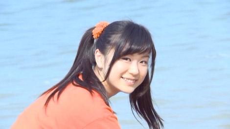 yuu_hr_00004.jpg