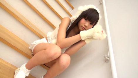 yuuka_curewhite_plus_00000.jpg