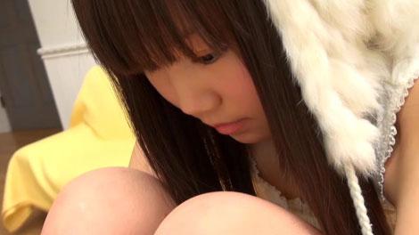 yuuka_curewhite_plus_00003.jpg