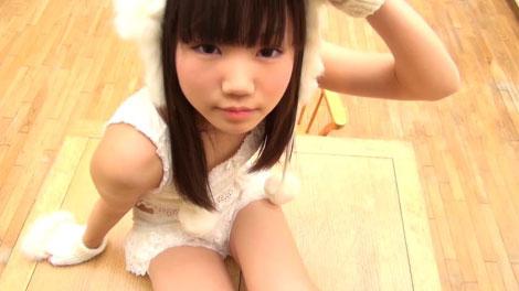 yuuka_curewhite_plus_00004.jpg