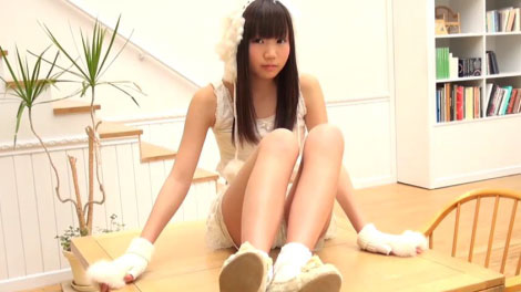 yuuka_curewhite_plus_00005.jpg