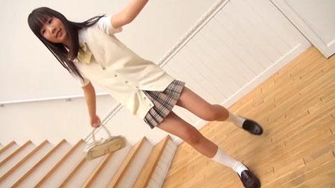 yuuka_curewhite_plus_00006.jpg