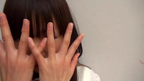 yuuka_curewhite_plus_00008.jpg
