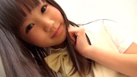 yuuka_curewhite_plus_00012.jpg
