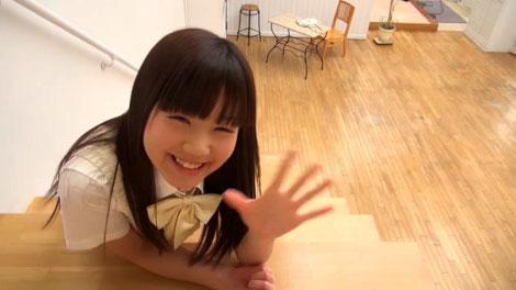 yuuka_curewhite_plus_00013.jpg