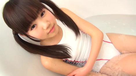 yuuka_curewhite_plus_00018.jpg