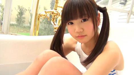 yuuka_curewhite_plus_00019.jpg