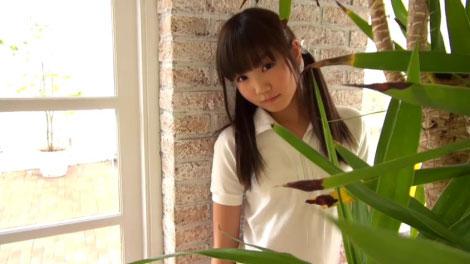yuuka_curewhite_plus_00021.jpg