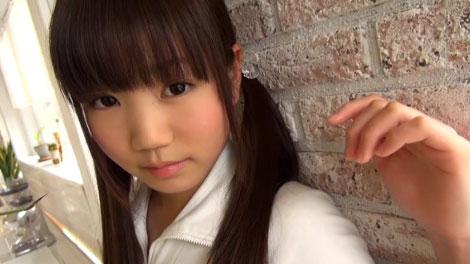 yuuka_curewhite_plus_00022.jpg