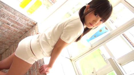 yuuka_curewhite_plus_00023.jpg