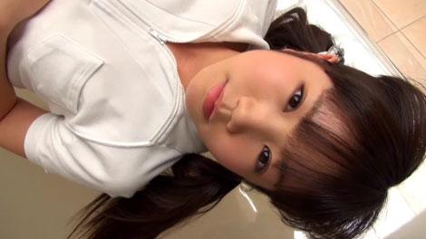 yuuka_curewhite_plus_00028.jpg