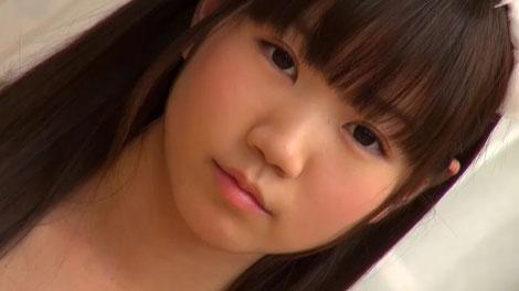 yuuka_curewhite_plus_00033.jpg