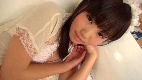 yuuka_curewhite_plus_00038.jpg