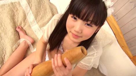 yuuka_curewhite_plus_00041.jpg