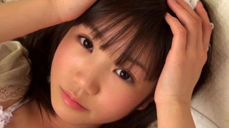 yuuka_curewhite_plus_00045.jpg