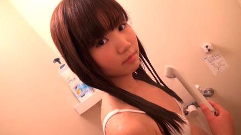 yuuka_curewhite_plus_00059.jpg