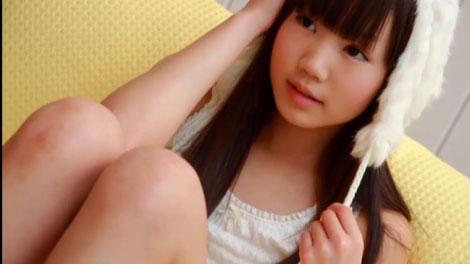 yuuka_curewhite_plus_00061.jpg