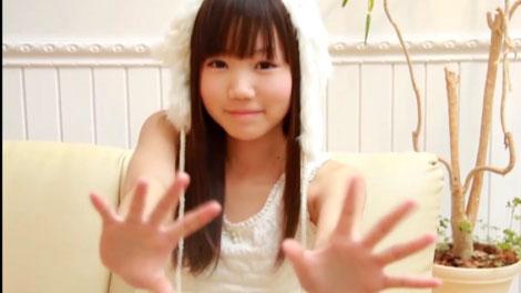 yuuka_curewhite_plus_00063.jpg
