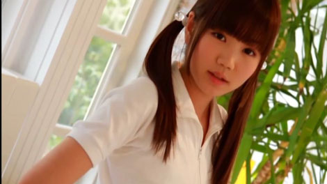 yuuka_curewhite_plus_00064.jpg